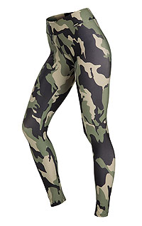 Leggings LITEX > Damen Leggings, lang.