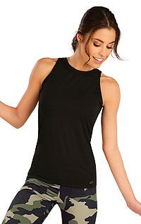 Sportbekleidung LITEX > Damen T-Shirt ohne Ärmel.