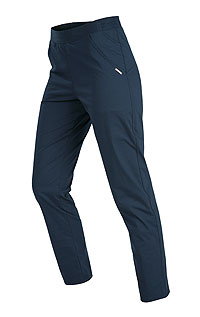 Microtec trousers LITEX > Women´s trousers.
