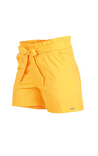 Microtec Hosen LITEX > Damen Shorts.