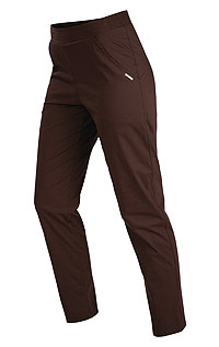Leggings, trousers, shorts LITEX > Women´s trousers.