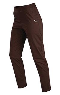 Legíny, nohavice, kraťasy LITEX > Nohavice dámske.