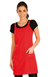 Dresses and Skirts LITEX > Sport dress.