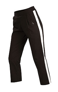 Microtec trousers LITEX > Women´s 7/8 length bottoms.