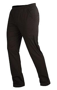 Nohavice, tepláky, kraťasy LITEX > Nohavice pánske dlhé.