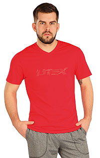 T-shirts, vests LITEX > Men´s T-shirt.