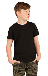 Kid´s sportswear LITEX > Children´s T-shirt.