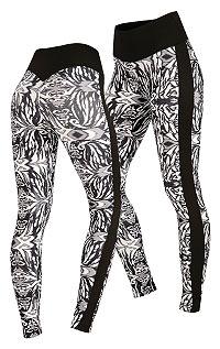 Bežecké oblečenie LITEX > Dámské běžecké kalhoty.