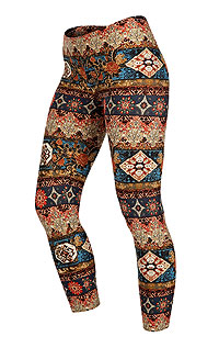 Leggings, Hosen, Shorts LITEX > Damen 7/8 Leggings.