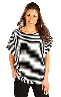 T-Shirts, tops, blouses LITEX > Women´s T-shirt.