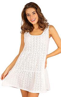 Šaty, sukne, tuniky LITEX > Šaty dámske bez rukávov.