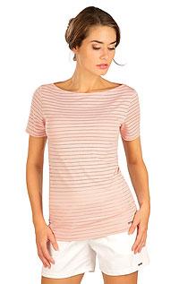 Women´s clothes LITEX > Women´s T-shirt.