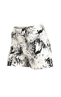 Leggings, trousers, shorts LITEX > Women´s shorts.