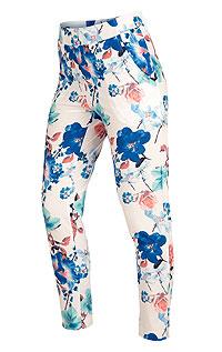 Leggings, trousers, shorts LITEX > Women´s classic waist trousers.