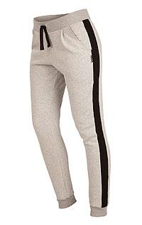 Sportswear LITEX > Women´s harem long trousers.