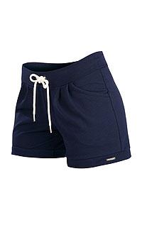 Sportswear LITEX > Women´s shorts.