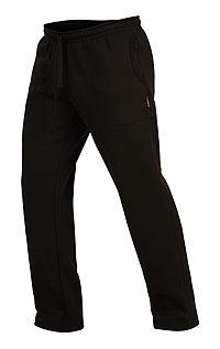 Kalhoty, tepláky, kraťasy LITEX > Tepláky pánské dlouhé.