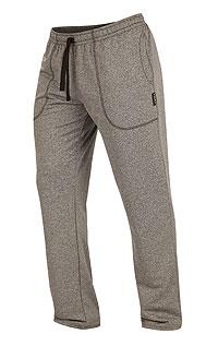 Pánske športové oblečenie LITEX > Tepláky pánske dlhé.