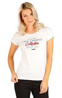 Sportbekleidung LITEX > Damen T-Shirt, kurzarm.