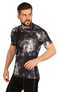 T-Shirts LITEX >