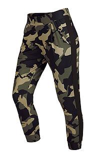 Litex Funkční kalhoty dámské 7/8 5B355XL 0 - vel. XL viz. foto