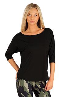 T-Shirts LITEX > Women´s thermal T-shirt.