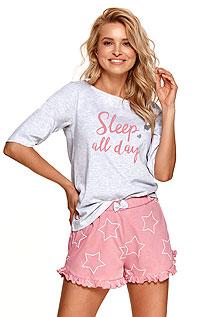 Nightwear LITEX > Women´s pyjamas