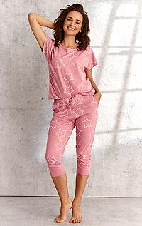 Nachtwäsche LITEX > Frauen-Pyjamas.