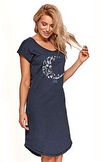 Nightwear LITEX > Women´s nightdress.