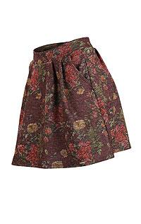 Dresses and Skirts LITEX > Women´s skirt.