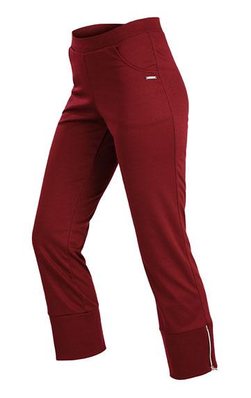 Kalhoty dámské v 7/8 délce. | Kalhoty LITEX LITEX
