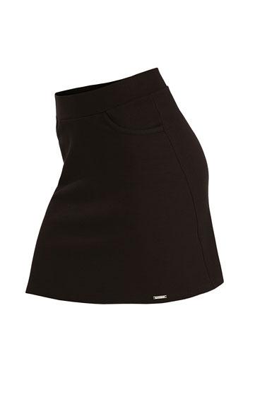 Women´s skirt. | Dresses and Skirts LITEX