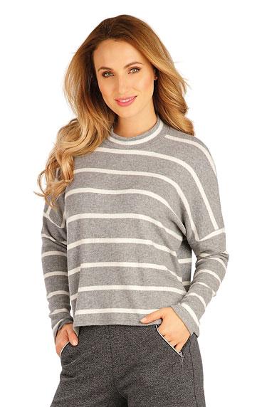 Women´s sweater. | Hoodies, turtlenecks LITEX