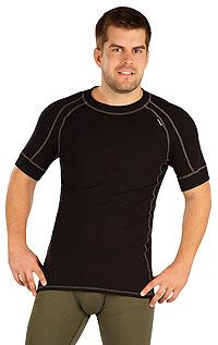 Termobielizeň LITEX > Funkčné termo tričko pánske.