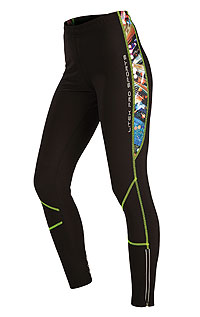 Jogging LITEX > Women´s trousers.