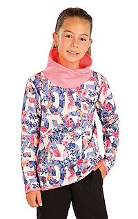 Discount LITEX > Children´s sweatshirt.