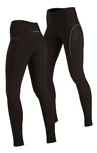 Jogging LITEX > Women´s long sport leggings.