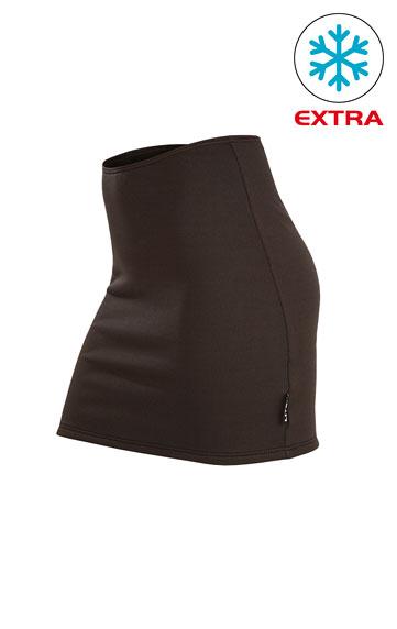 Sukně dámská sportovní. | Šaty a sukně LITEX