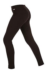 Kid´s sportswear LITEX > Children´s long leggings.
