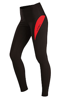 Lange Hosen LITEX > Damen lange Sportleggings.