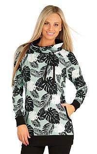 Dresses and Skirts LITEX > Sweatshirt.