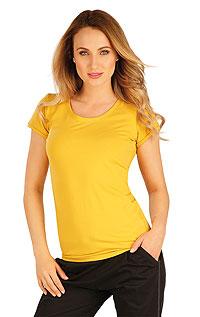 Tops LITEX > Damen T-Shirt, kurzarm.