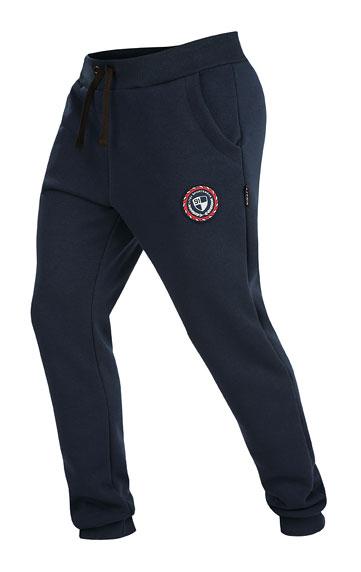 Men´s long joggers. | Trousers and sweatpants LITEX