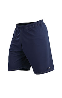 Men´s sportswear LITEX > Men´s shorts.