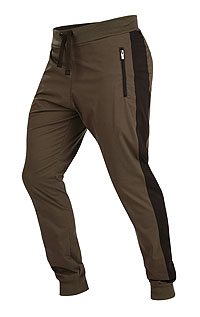 Microtec trousers LITEX > Men´s long trousers.