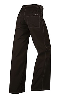 Microtec trousers LITEX > Women´s long trousers.
