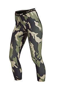 Sale LITEX > Damen 7/8 Leggings.