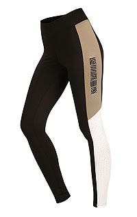 Jogging LITEX > Women´s long leggings.