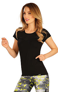 Fitness LITEX > Women´s T-shirt.