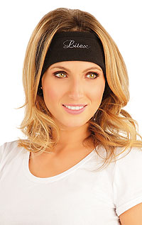 Accessories LITEX > Fleece Headband.